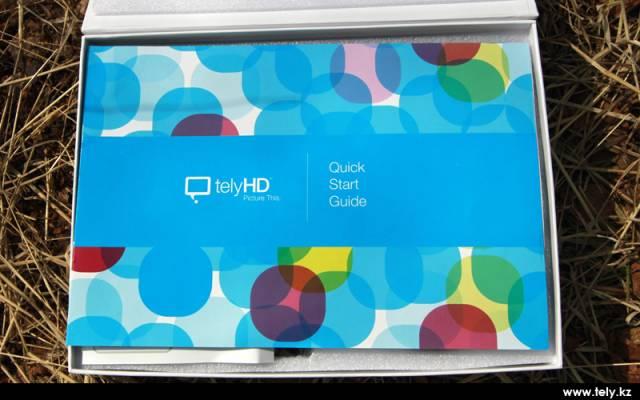 TelyHD, Lety hd, review, обзор приставки, Skype камера, телиашди, обзор гаджета, Андроид, android, Данил Иванов, Мелевен, meleven,